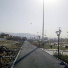 Sootaba Lighting   Pardis Tehran 2-1
