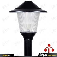 Sootaba Lighting - Bustan-1