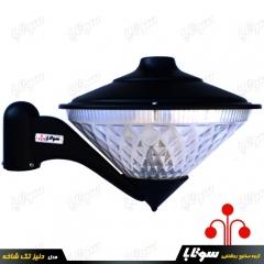Sootaba Lighting - Deniz1Shakhe-1