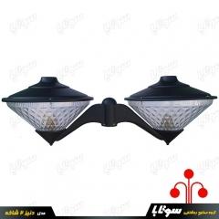 Sootaba Lighting - Deniz2Shakhe-1