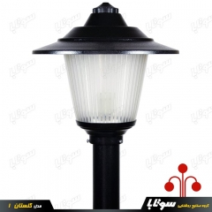 Sootaba Lighting - Golestan1-1