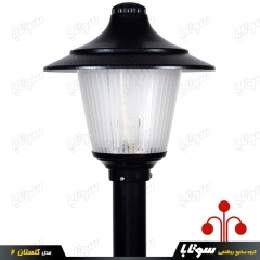 Sootaba Lighting - Golestan2-1