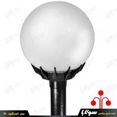 Sootaba Lighting - Khorshid30-1