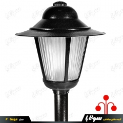 Sootaba Lighting - Mahsa2-1