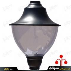 Sootaba Lighting - Maral-1