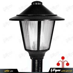 Sootaba Lighting - Mojhgan-1