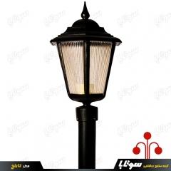 Sootaba Lighting - Naranj-1