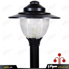 Sootaba Lighting - Narges-1