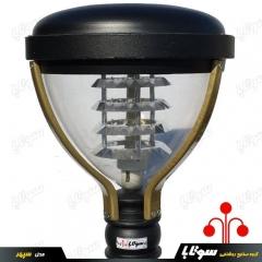 Sootaba Lighting   Sepehr-1