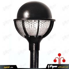 Sootaba Lighting   Shahin-1