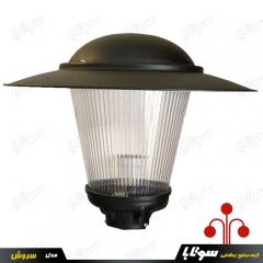 Sootaba Lighting   Soroush-1