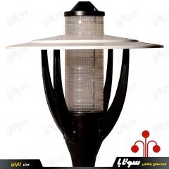 Sootaba Lighting   Taban-1