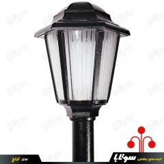 Sootaba Lighting   Toranj-1